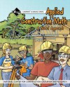 Applied Construction Math: [A Novel Approach] - National Center for Construction Educati