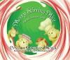Merry Stirring MIce: Santa's Secret Team by Cynthia Dreeman Meyer (2014) Hardcover - Cynthia Dreeman Meyer