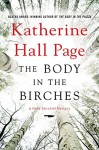 The Body in the Birches: A Faith Fairchild Mystery (Faith Fairchild Mysteries) - Katherine Hall Page