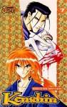 Kenshin, t. 7 - Nobuhiro Watsuki