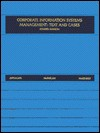 Corporate Information Systems Management: Text And Cases - Lynda M. Applegage, F. Warren McFarlan, James L. McKenney