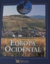 Europa Ocidental - Reader's Digest Association