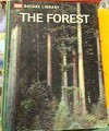 Life Nature Library, THE FOREST - Peter Farb