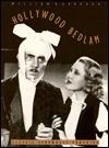 Hollywood Bedlam: Classic Screwball Comedies - William K. Everson