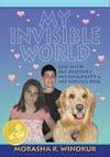 My Invisible World - Morasha R. Winokur