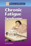Chronic Fatigue Syndrome - Liesa Abrams