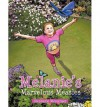 [ { MELANIE'S MARVELOUS MEASLES } ] by Messenger, Stephanie (AUTHOR) Nov-29-2012 [ Paperback ] - Stephanie Messenger
