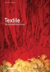 Textile Volume 8 Issue 2: The Journal of Cloth & Culture - Catherine Harper, Doran Ross