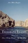 Telegraph Island (Jason Smiley Stewart - My Life Story) - John Milton Langdon