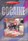 Cocaine - Sarah Lennard-Brown