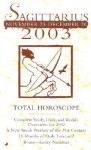 Total Horoscopes 2003: Sagittarius - Astrology World, Astrology World