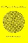 Selected Papers on the Pathogenic Rickettsiae - Nicholas Hahon, Edith Allard