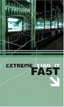 Find It Fast Extreme Bible Topics (xt4j) - Nelson Reference