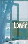 Prom na Gabriolę - Malcolm Lowry