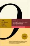 The O. Henry Prize Stories 2002 (Pen / O. Henry Prize Stories) - Larry Dark
