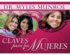 Claves Para las Mujeres - Myles Munroe