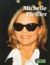 Michelle Pfeiffer - Julia Holt