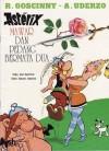 Asterix : Mawar dan Pedang Bermata Dua - René Goscinny, Albert Uderzo, A. Rahartati Bambang Haryo