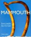 Mammouth - Francis Latreille, Yves Coppens