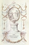A Guide to the Wrightsman Galleries at The Metropolitan Museum of Art - James Parker, Clare Le Corbeiller