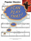 A Can Play That!: Popular Classics - Wise Publications