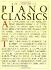 Library of Piano Classics: Piano Solo - Hal Leonard Publishing Company
