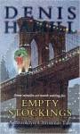 Empty Stockings: A Brooklyn Christmas Tale - Denis Hamill