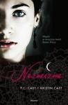 Naznaczona (Dom Nocy, #1) - P.C. Cast, Kristin Cast