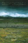 Cień Jedwabnego Szlaku - Colin Thubron