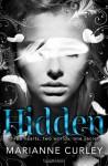 Hidden - Marianne Curley