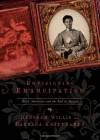 Envisioning Emancipation: Black Americans and the End of Slavery - Deborah Willis, Barbara Krauthamer