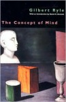 Concept of Mind - Gilbert Ryle
