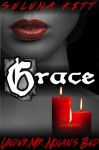 Grace (Under Mr. Nolan's Bed, #3) - Selena Kitt