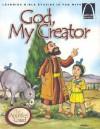 God, My Creator: The Apostles' Creed - Jim Gimbel, Jo Gimbel, Susan Morris