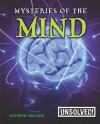 Mysteries of the Mind - Kathryn Walker, Brian Innes