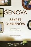 Sekret O'Brienow - Genova Lisa