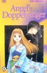 Angel's Doppleganger - Fuon Amahara