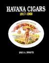 Havana Cigars 1817-1960 - Enzo A. Infante