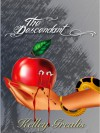 The Descendant - Kelley Grealis