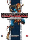 Neoexodus: A House Divided Campaign Setting - Louis Porter Jr., J.P. Chapleau, Neal Bailey
