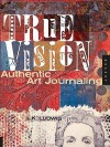True Vision - L.K. Ludwig