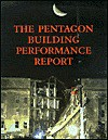 The Pentagon Building Performance Report, January 2003 - American Society of Civil Engineers
