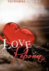 Love Reborn: The Sequel - Victoria Bright