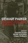 Dramatis Personae & Other Writings - Stewart Parker, Claire Wallace, Maria Johnston