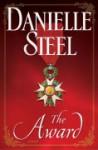 The Award - Danielle Steel