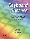 Keyboard Success Curriculum Kit - Sam Miller, Gail Sullivan, Mary Smith, Ann Fidanque