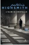 L'alibi di cristallo - Patricia Highsmith