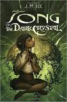 Song of the Dark Crystal #2 (Jim Henson's The Dark Crystal) - J'son M. Lee, Cory Godbey