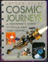 Cosmic Journeys: A Beginner's - Sarah Angliss