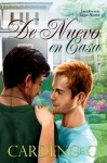 De Nuevo En Casa (série Home) (Spanish Edition) - Cardeno C., Georgette Asi